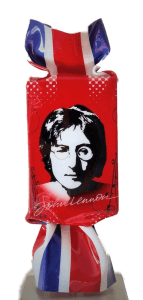 Candy Lennon Red – Ad van Hassel