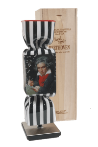 Candy Beethoven Giftbox – Michael Daniels