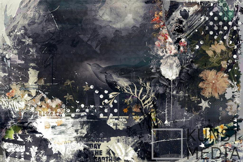 Ona Branch – Teis Albers