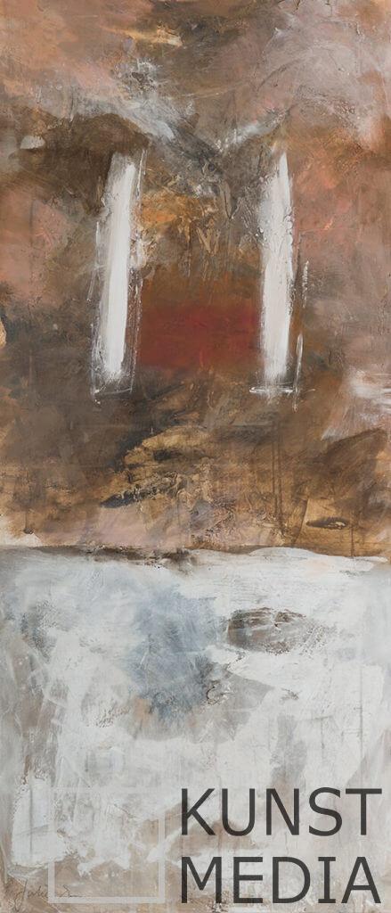 Signs II – Julia Simonis