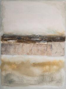 A far I – Julia Simonis
