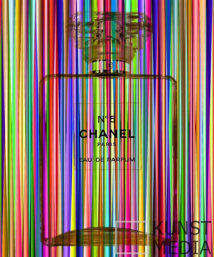 Eau de Colours 1 – Mascha de Haas