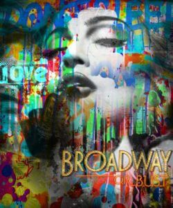 Broadway – Micha Baker