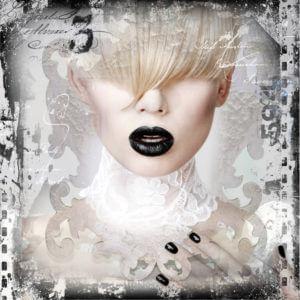 Extravagant – Micha Baker