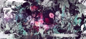 Revenant – Teis Albers