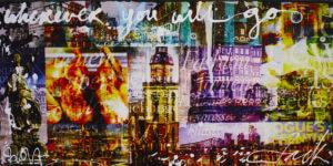 Frankfurt – Jack Liemburg