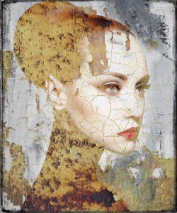 Intense II – Hans Jochem Bakker