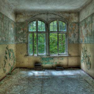 Beelitz I – Ivo Sneeuw