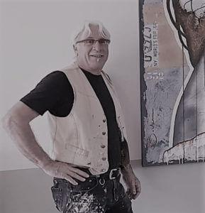 Hans Jochem Bakker
