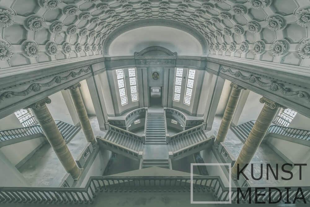 Court – James Kerwin