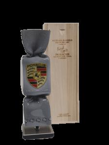 Candy Porsche Silver Giftbox – Michael Daniels