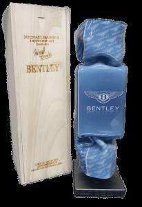 Art Candy Bentley Giftbox – Michael Daniels