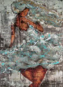 Charme – Lincy Hoogveld