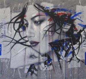 Intense – Hans Jochem Bakker