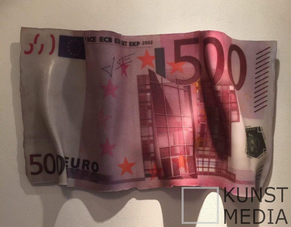 Euro 500 – Ad van Hassel