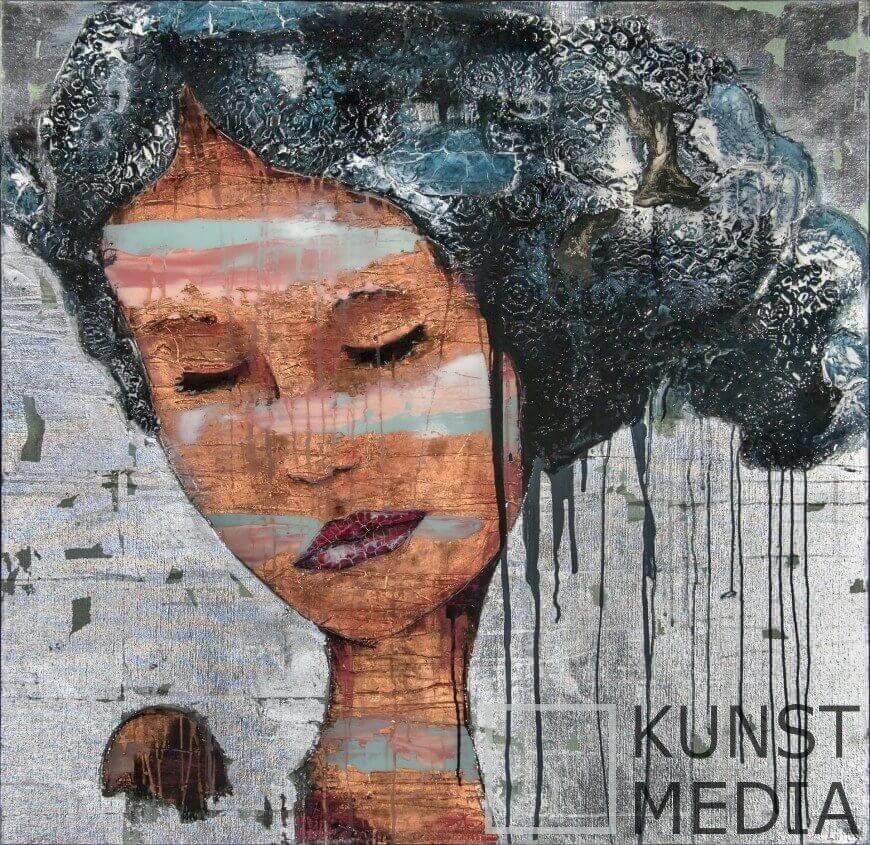 Ongedwongen – Lincy Hoogveld