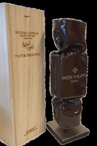Candy Patek Giftbox – Michael Daniels