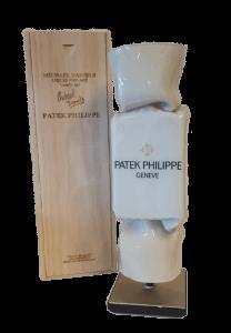 Candy Patek Crema Giftbox – Michael Daniels