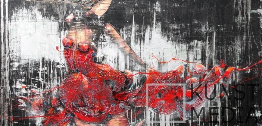 Sierlijk – Lincy Hoogveld